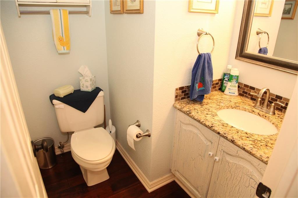 Sold Property | 1211 Saint Regis Drive Irving, Texas 75038 17