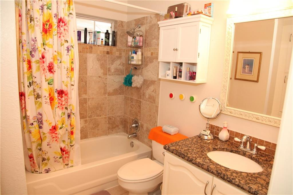 Sold Property | 1211 Saint Regis Drive Irving, Texas 75038 18
