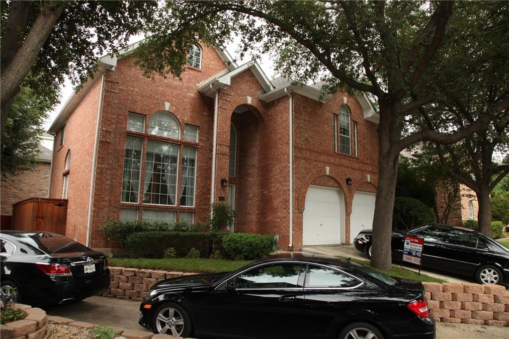 Sold Property | 1211 Saint Regis Drive Irving, Texas 75038 1