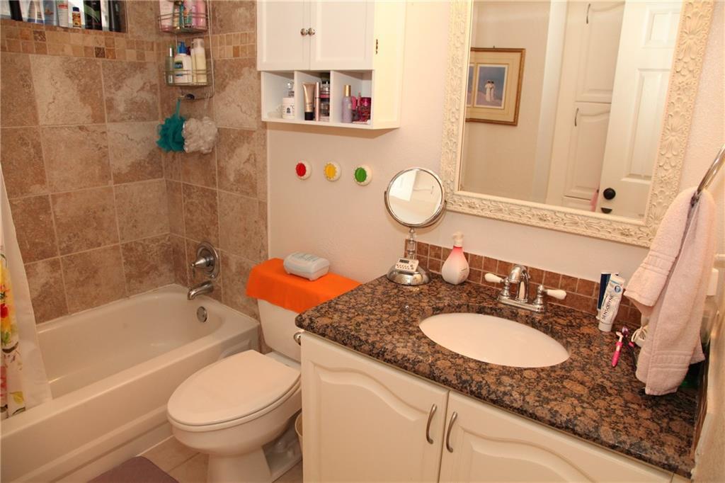 Sold Property | 1211 Saint Regis Drive Irving, Texas 75038 19