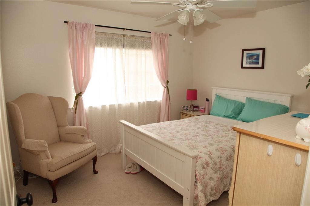 Sold Property | 1211 Saint Regis Drive Irving, Texas 75038 20