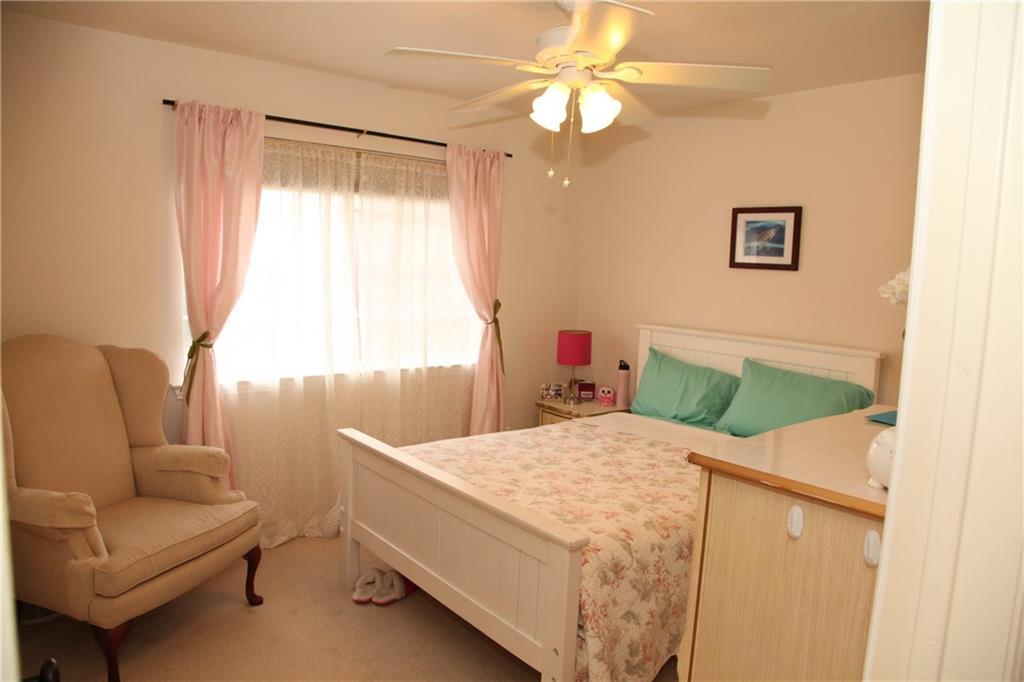 Sold Property | 1211 Saint Regis Drive Irving, Texas 75038 22