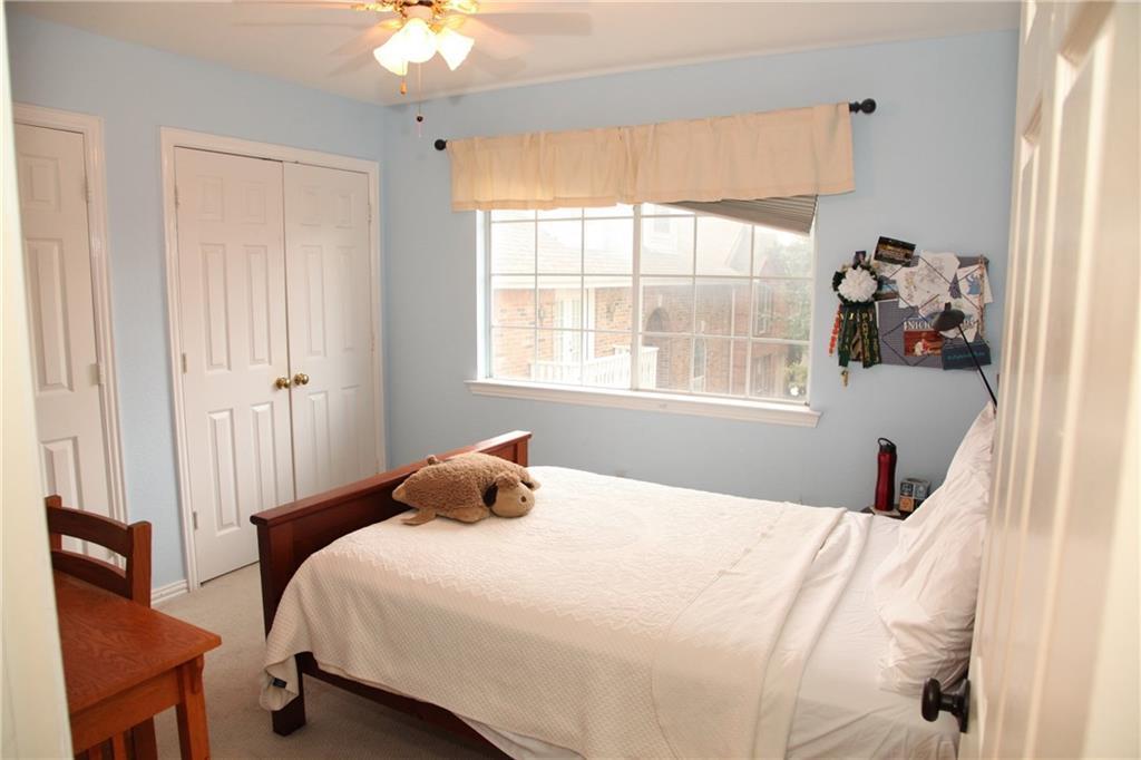 Sold Property | 1211 Saint Regis Drive Irving, Texas 75038 23