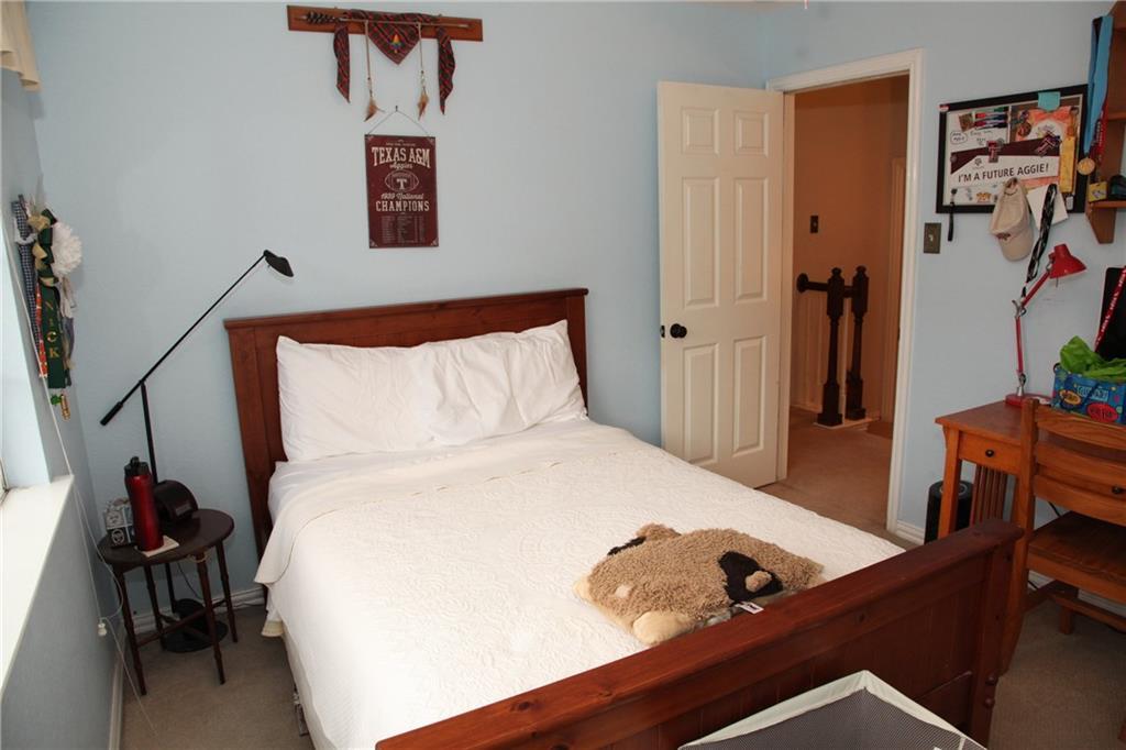 Sold Property | 1211 Saint Regis Drive Irving, Texas 75038 24