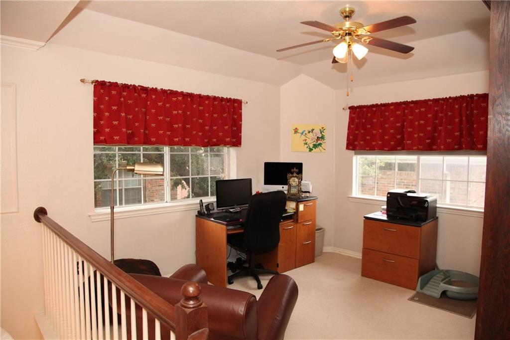 Sold Property | 1211 Saint Regis Drive Irving, Texas 75038 25