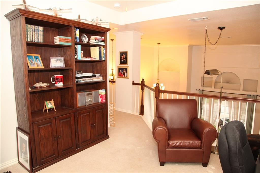 Sold Property | 1211 Saint Regis Drive Irving, Texas 75038 26