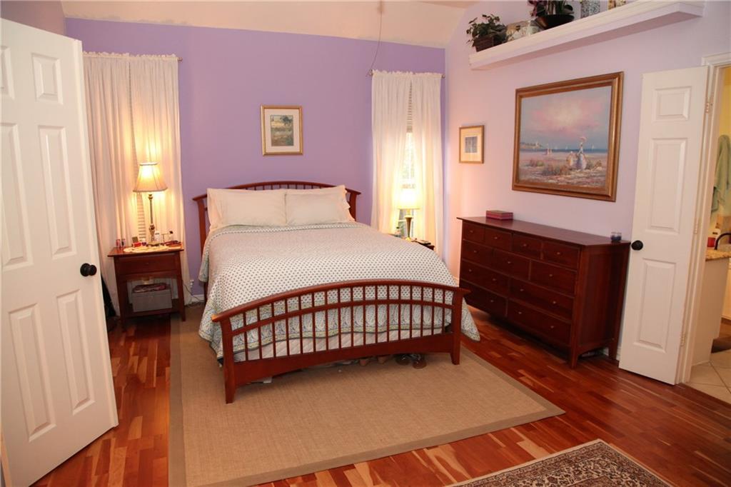 Sold Property | 1211 Saint Regis Drive Irving, Texas 75038 27
