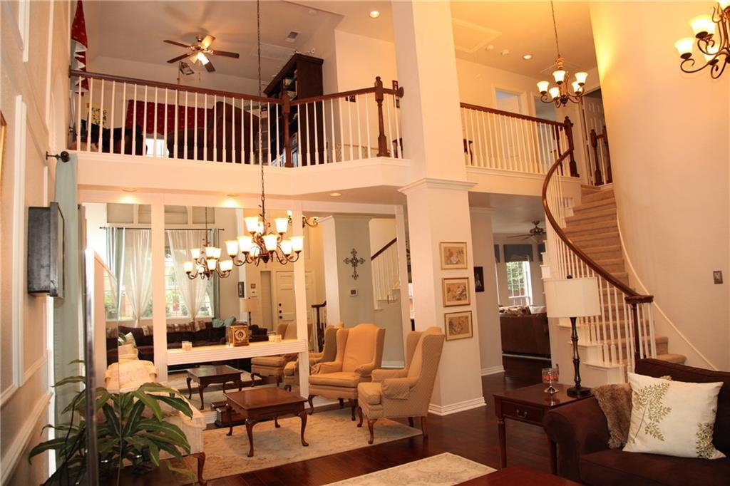 Sold Property | 1211 Saint Regis Drive Irving, Texas 75038 2