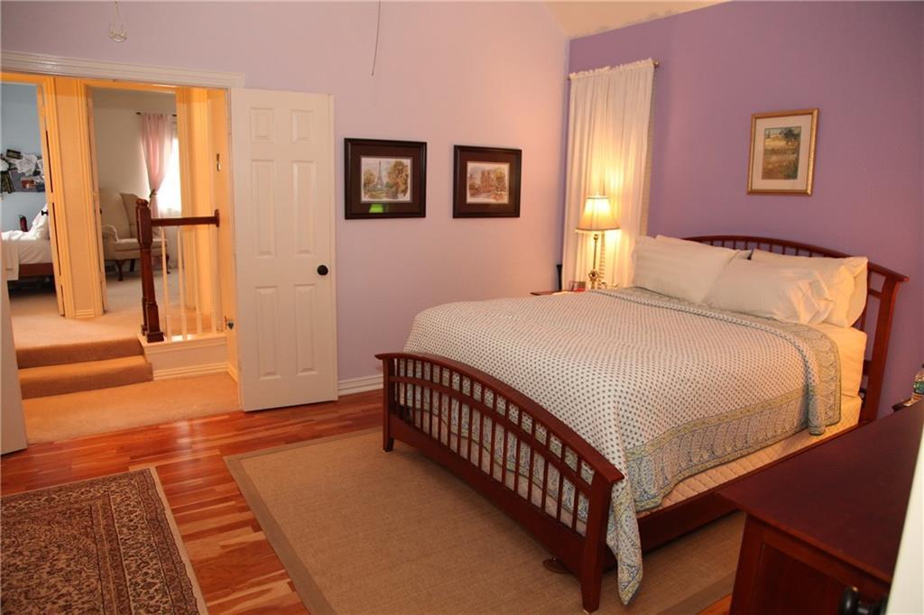 Sold Property | 1211 Saint Regis Drive Irving, Texas 75038 29