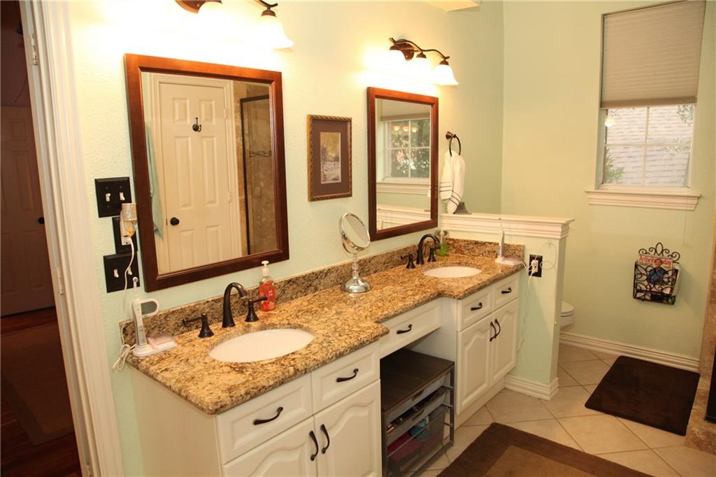 Sold Property | 1211 Saint Regis Drive Irving, Texas 75038 30