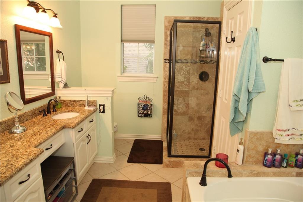Sold Property | 1211 Saint Regis Drive Irving, Texas 75038 31