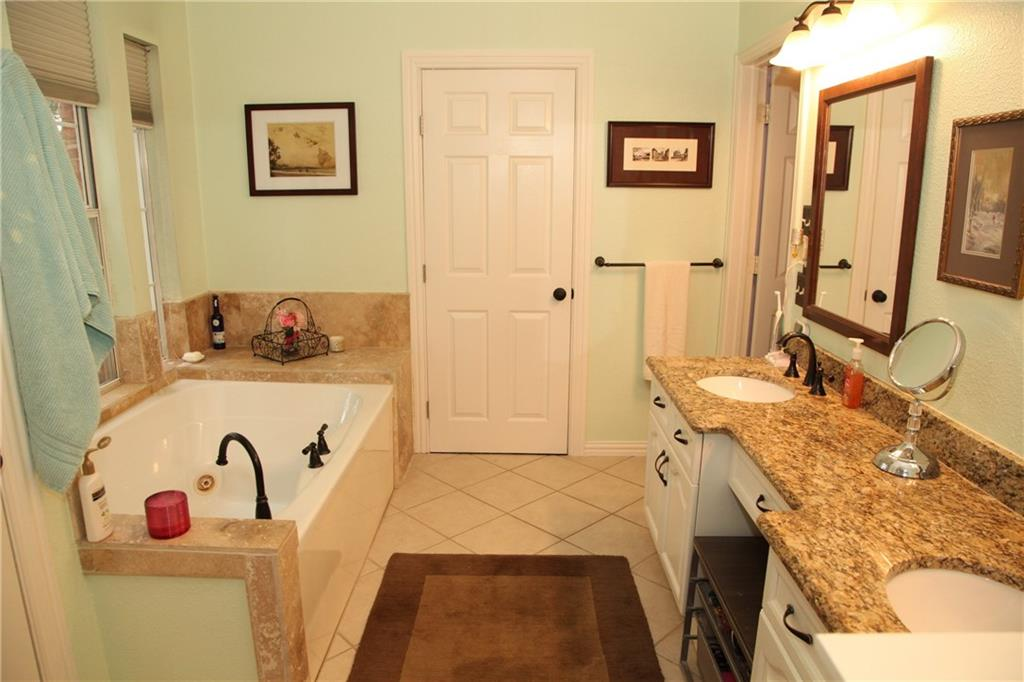 Sold Property | 1211 Saint Regis Drive Irving, Texas 75038 32