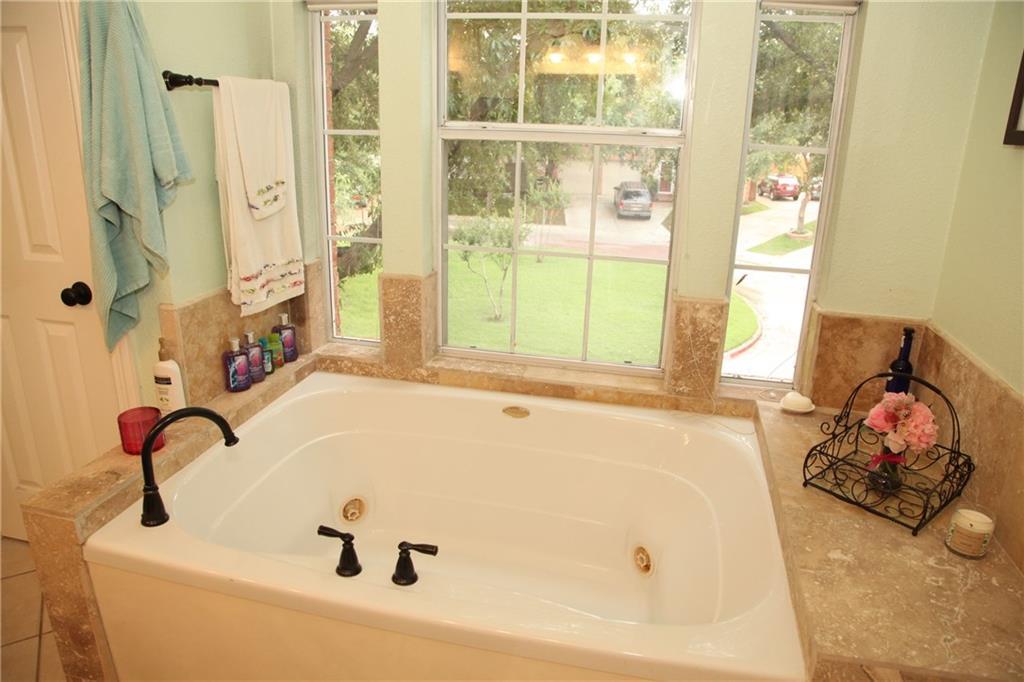 Sold Property | 1211 Saint Regis Drive Irving, Texas 75038 33