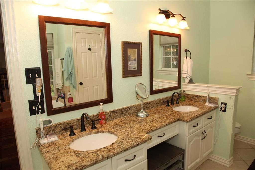 Sold Property | 1211 Saint Regis Drive Irving, Texas 75038 34