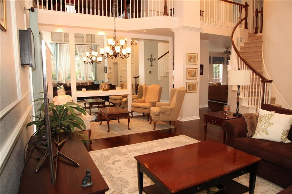 Sold Property | 1211 Saint Regis Drive Irving, Texas 75038 4