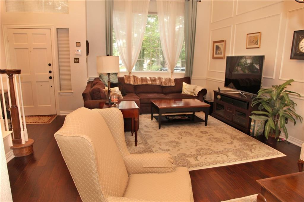 Sold Property | 1211 Saint Regis Drive Irving, Texas 75038 5
