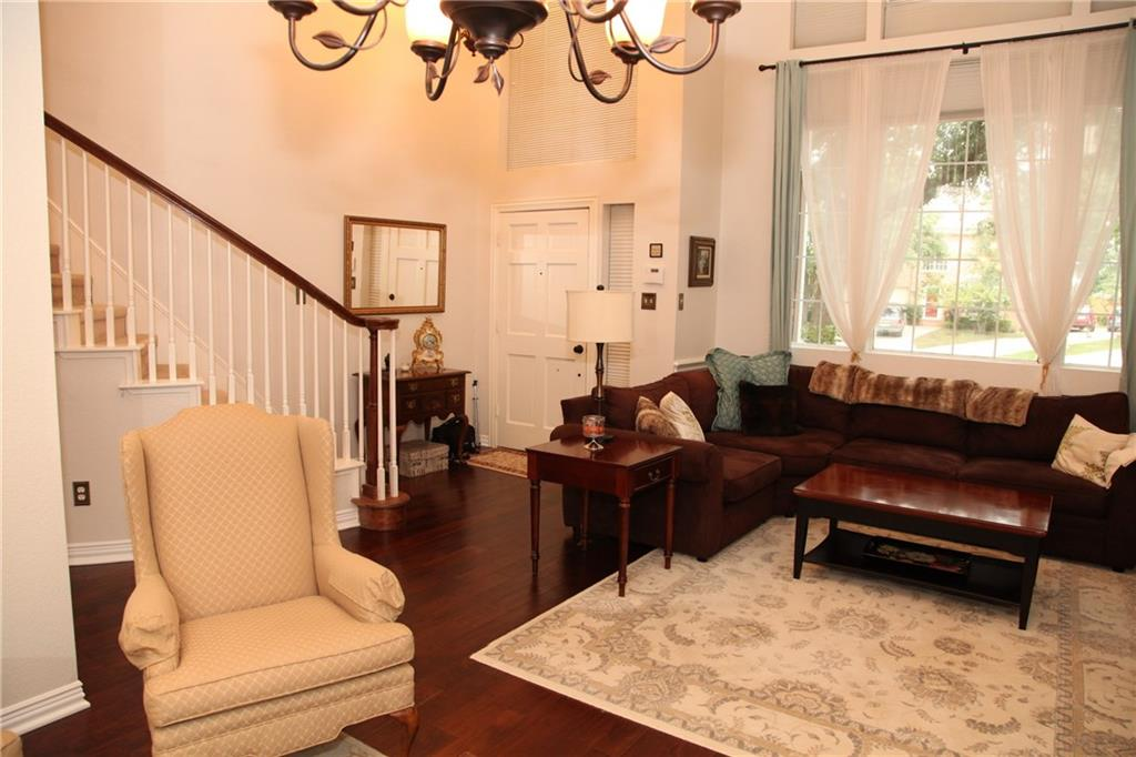 Sold Property | 1211 Saint Regis Drive Irving, Texas 75038 6