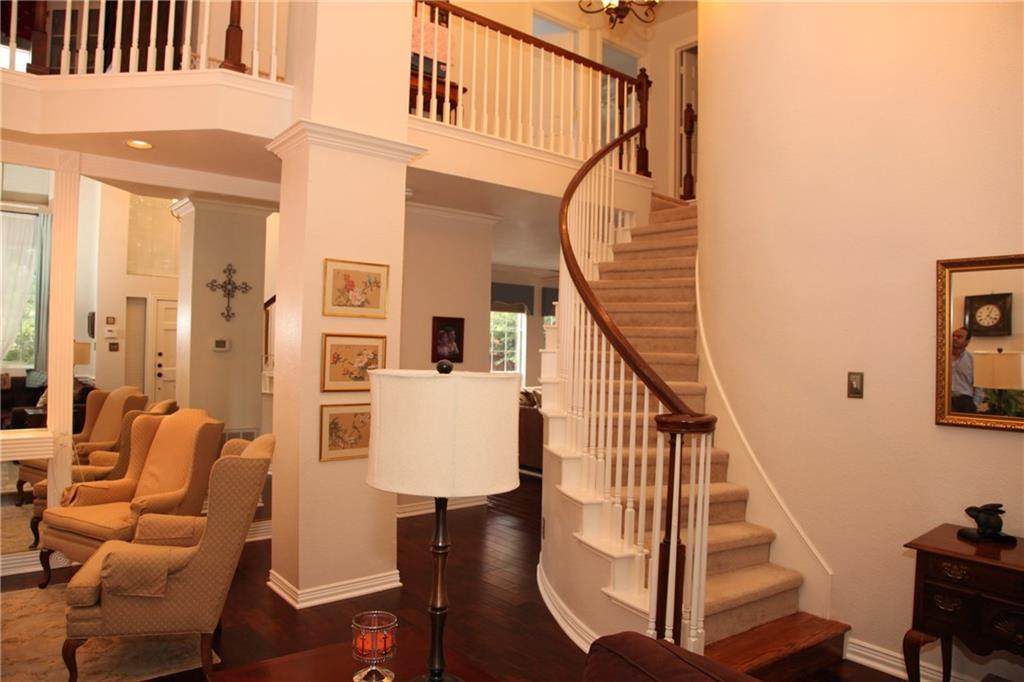 Sold Property | 1211 Saint Regis Drive Irving, Texas 75038 7