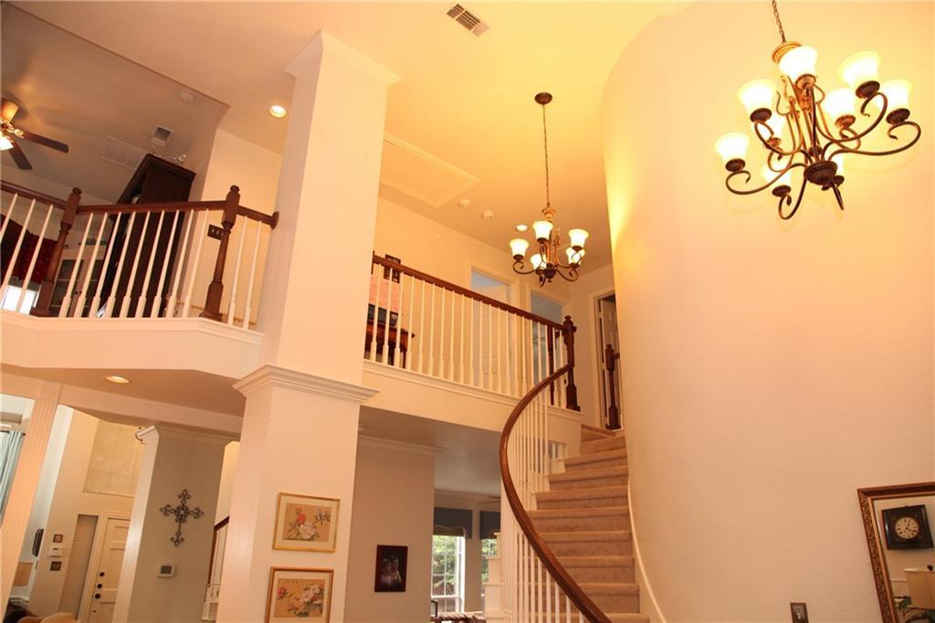 Sold Property | 1211 Saint Regis Drive Irving, Texas 75038 8