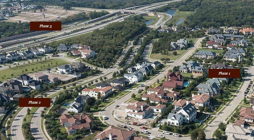 Sold Property | 3825 Bent Elm  Fort Worth, Texas 76109 0