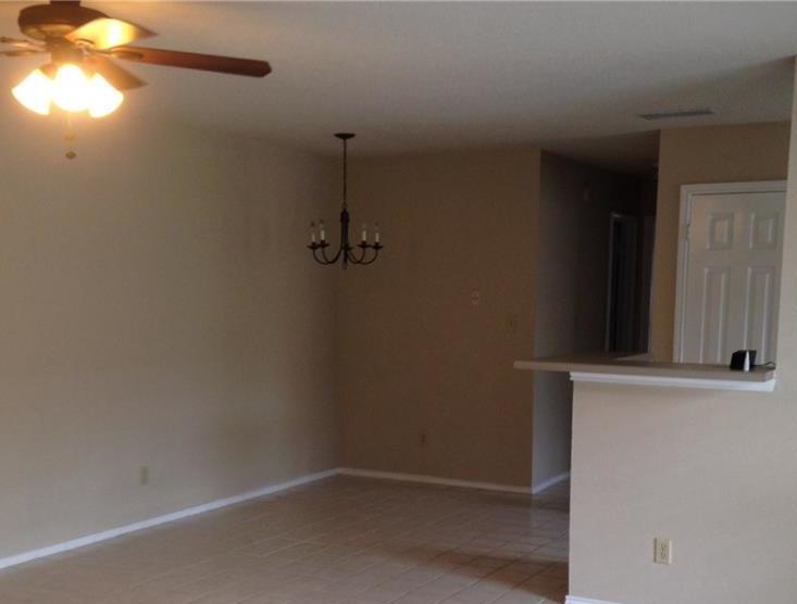 Leased | 359 Fantail LOOP #A Austin, TX 78734 2