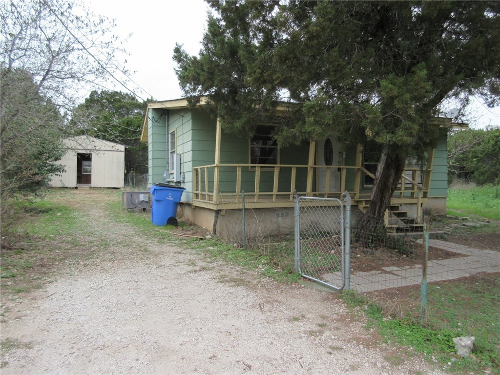 Leased | 11106 1st ST Jonestown, TX 78645 1