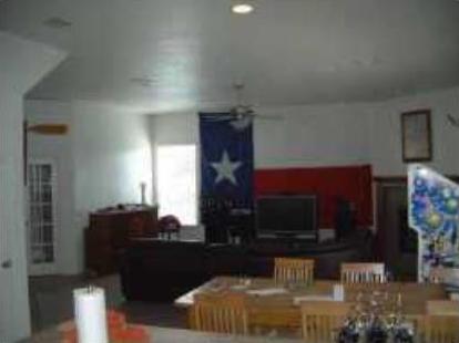 Leased   609 W 37th ST Austin, TX 78705 1