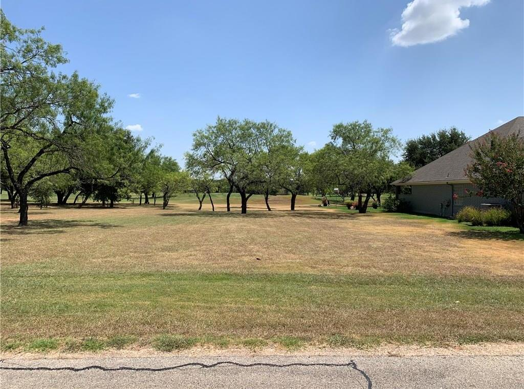 Sold Property | 27053 Stonewood Drive Whitney, TX 76692 0