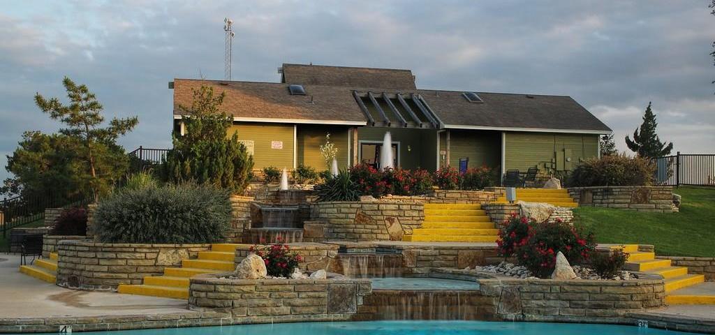 Sold Property   27053 Stonewood Drive Whitney, TX 76692 12