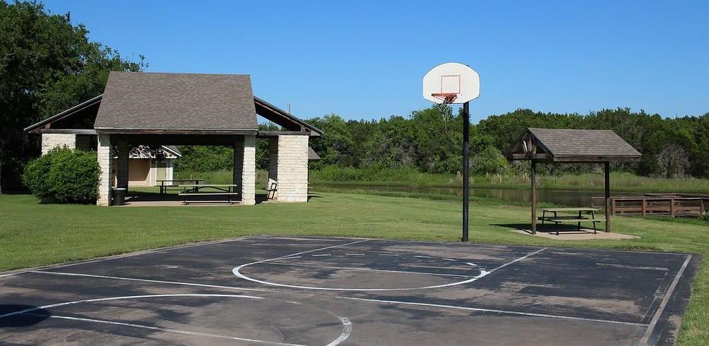 Sold Property   27053 Stonewood Drive Whitney, TX 76692 14