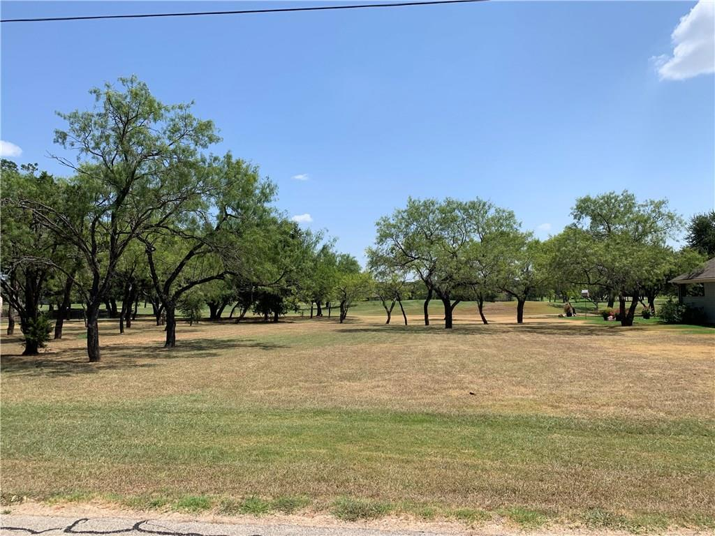 Sold Property | 27053 Stonewood Drive Whitney, TX 76692 20
