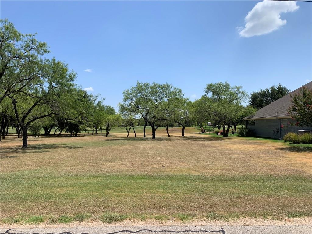 Sold Property | 27053 Stonewood Drive Whitney, TX 76692 21