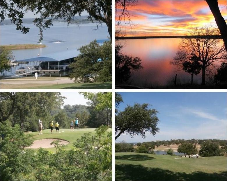 Sold Property   27053 Stonewood Drive Whitney, TX 76692 3
