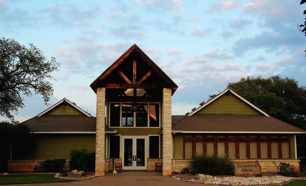 Sold Property   27053 Stonewood Drive Whitney, TX 76692 8