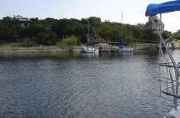 Leased | 16401 Lake LOOP Austin,  78734 2