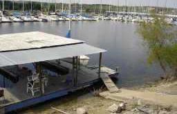 Leased | 16401 Lake LOOP Austin,  78734 3