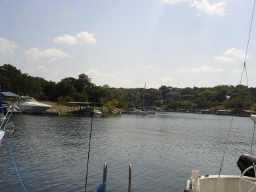 Leased | 16401 Lake LOOP Austin,  78734 5