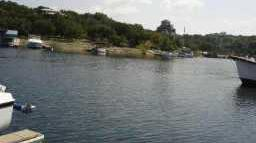 Leased | 16401 Lake LOOP Austin,  78734 6