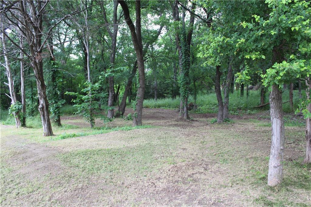 Sold Property | 1727 Pebble Beach Lane Cedar Hill, Texas 75104 0