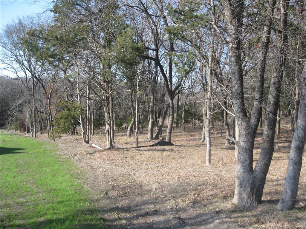 Sold Property | 1727 Pebble Beach Lane Cedar Hill, Texas 75104 9