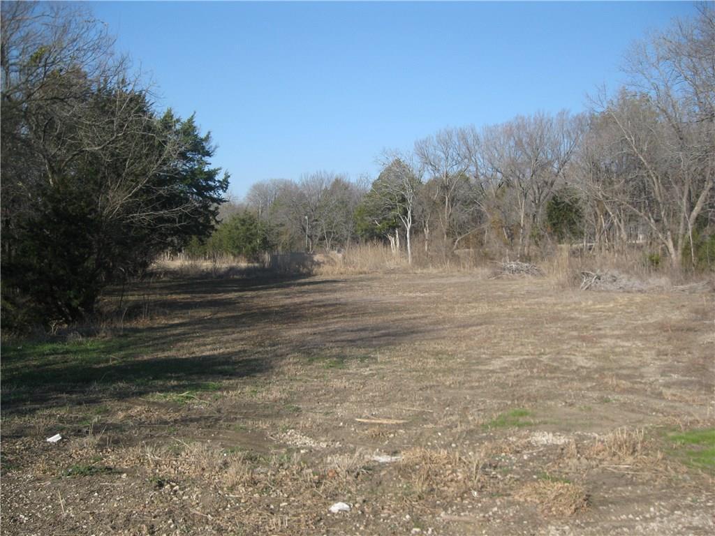 Sold Property | 1727 Pebble Beach Lane Cedar Hill, Texas 75104 11