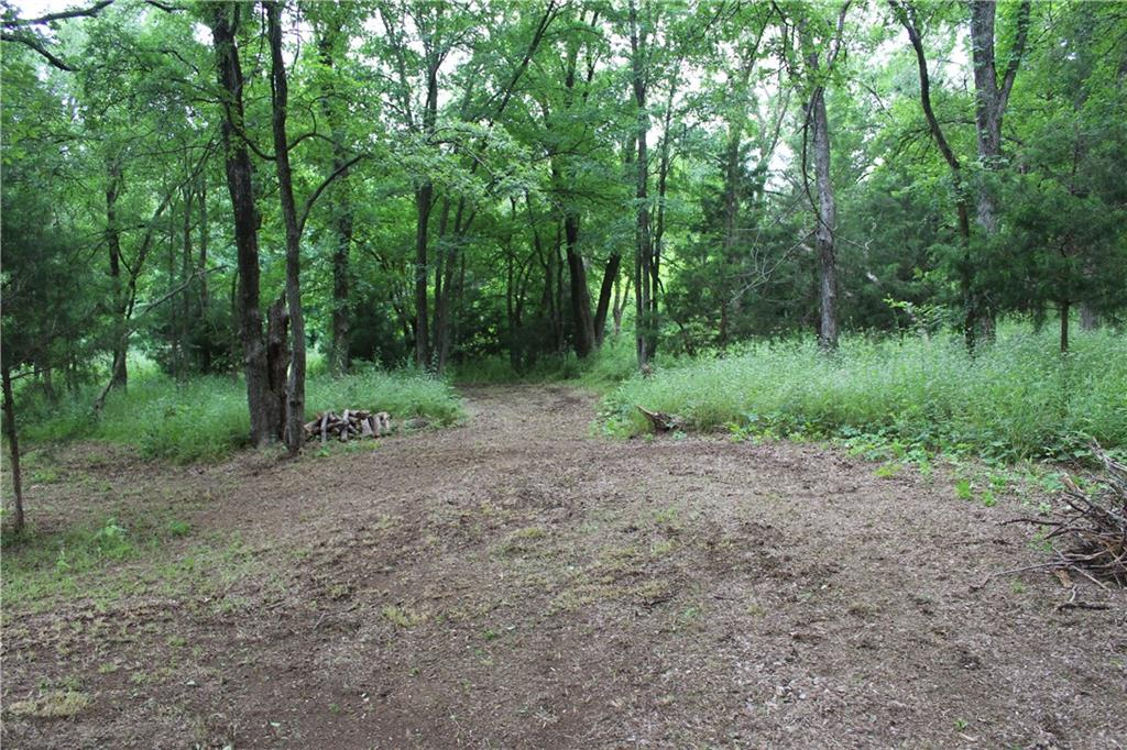 Sold Property | 1727 Pebble Beach Lane Cedar Hill, Texas 75104 2