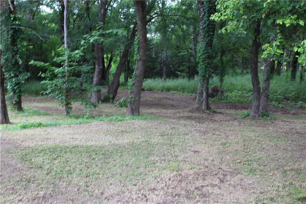 Sold Property | 1727 Pebble Beach Lane Cedar Hill, Texas 75104 3
