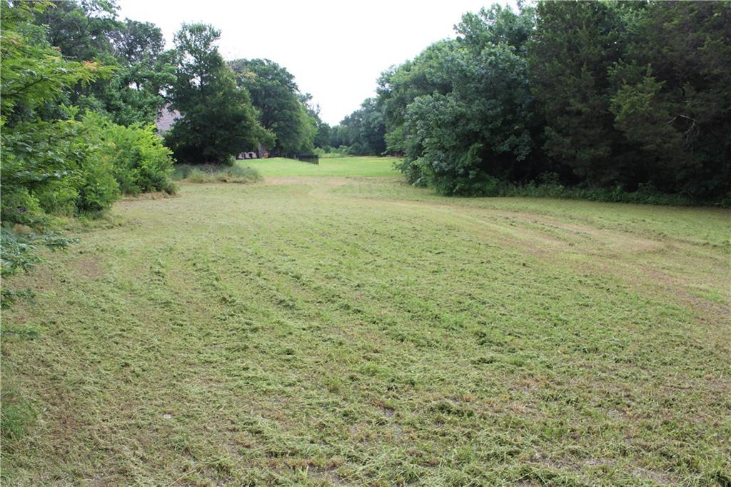 Sold Property | 1727 Pebble Beach Lane Cedar Hill, Texas 75104 4