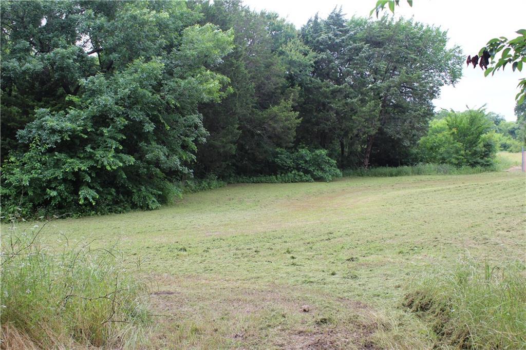 Sold Property | 1727 Pebble Beach Lane Cedar Hill, Texas 75104 5