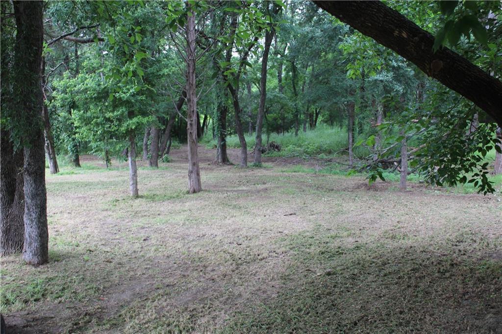 Sold Property | 1727 Pebble Beach Lane Cedar Hill, Texas 75104 6