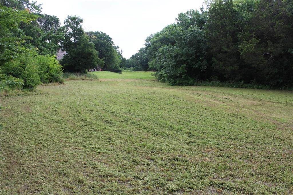 Sold Property | 1727 Pebble Beach Lane Cedar Hill, Texas 75104 7