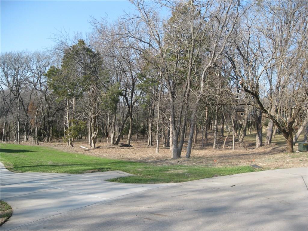 Sold Property | 1727 Pebble Beach Lane Cedar Hill, Texas 75104 8