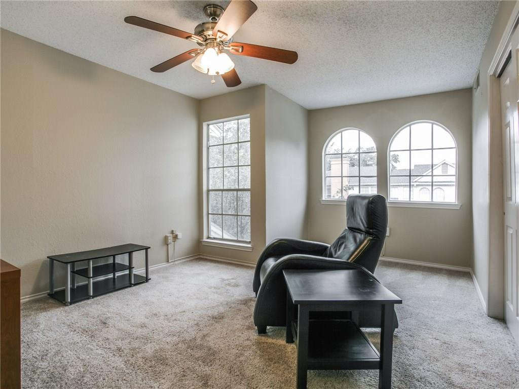 Sold Property | 6210 Oram Street #8 Dallas, Texas 75214 9