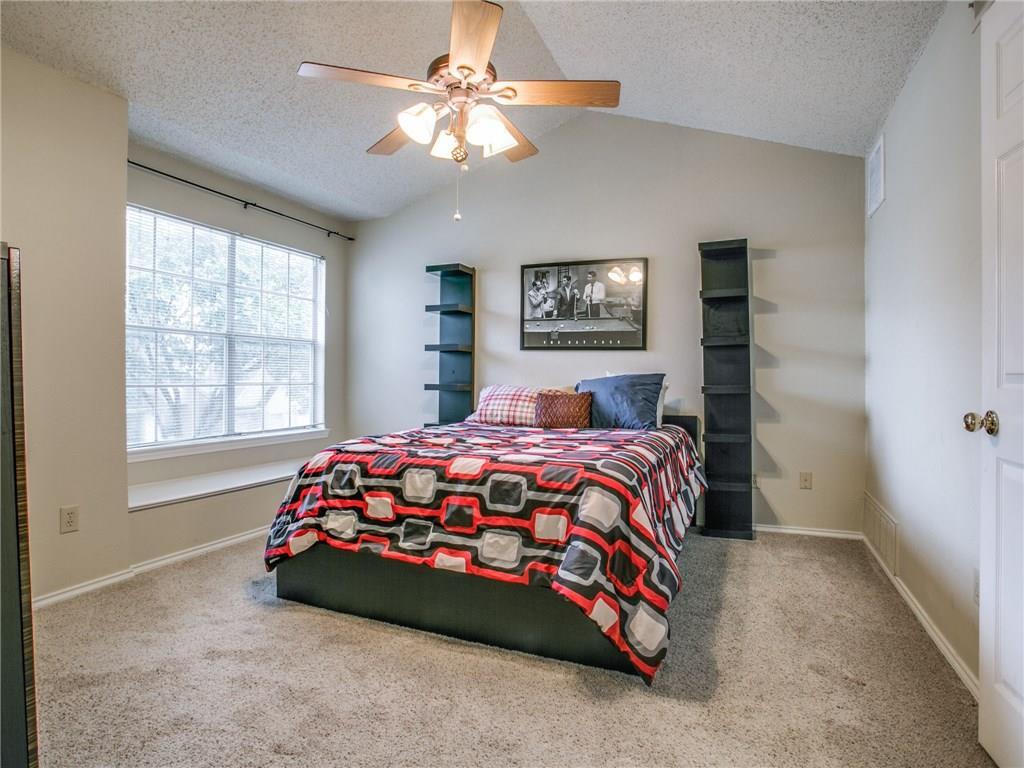 Sold Property | 6210 Oram Street #8 Dallas, Texas 75214 11